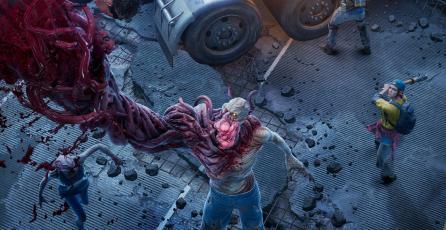 <em>Back 4 Blood</em>: se requerirá conexión a internet para poder jugar en solitario