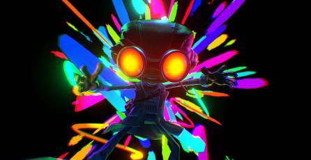 <em>Psychonauts 2</em> tendrá HDR en Xbox Series X|S, pero no en PlayStation 5