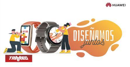"""""""Diseñamos Juntos"""" el concurso que desafía y premia tu creatividad"""