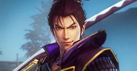 <em>Samurai Warriors 5</em>: muestran el demo completo del juego en video