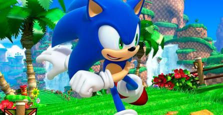 Takashi Iizuka, jefe del Sonic Team, habló sobre el enfoque que desean para el nuevo juego