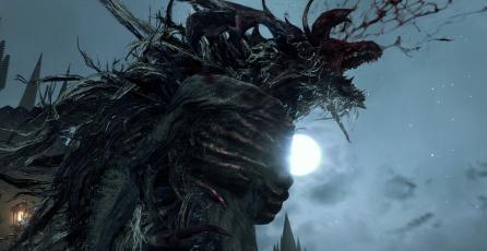 RUMOR: remaster de <em>Bloodborne</em> es real y llegará este año a PS5