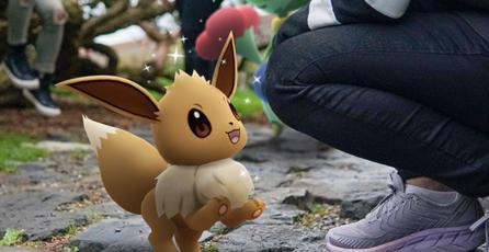 <em>Pokémon GO</em>: Niantic eliminará algunos bonus que implementó tras la pandemia