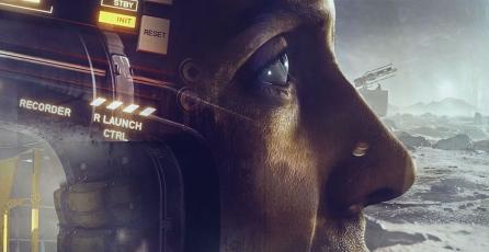 Tranquilo, el trailer de <em>Starfield</em> en E3 2021 se hizo con el engine del juego
