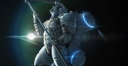 RUMOR: Xbox contrató a creativa de <em>Portal</em> para ayudar a Kojima con su juego nuevo