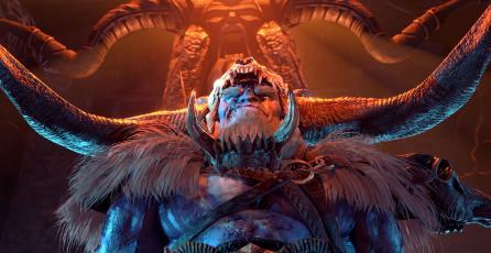 <em>Dungeons & Dragons: Dark Alliance</em> debutó y puedes jugarlo en Xbox Game Pass