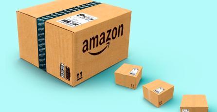 Investigación revela que Amazon destruye más de 100,000 productos a la semana