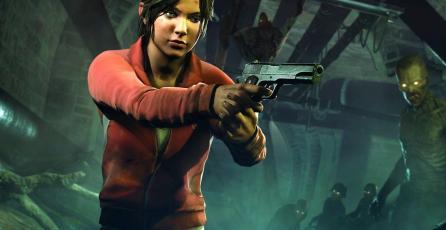 Ya puedes jugar como los protagonistas de <em>Left 4 Dead</em> en <em>Zombie Army 4: Dead War</em>