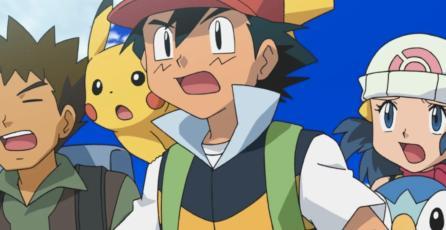 <em>Pokémon Sword & Shield</em>: filtradores pagarán millones de pesos a The Pokémon Company