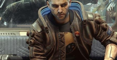 Pronto finalizará el proceso especial de reembolso de <em>Cyberpunk 2077</em> en Xbox
