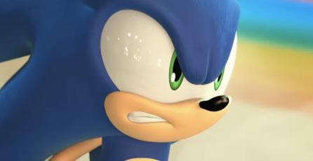 <em>Sonic Colors: Ultimate</em>: habrá una edición especial pero al parecer no llegará a América