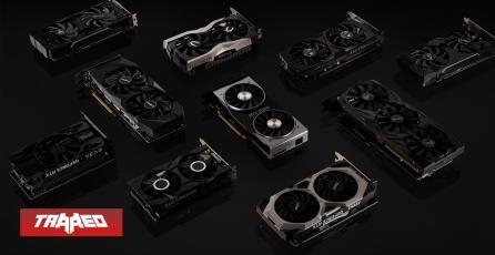 El precio de las GPU en China cae un 45% a medida que disminuye la criptominería por las restricciones