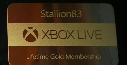 ¿Game Pass Ultimate gratis de por vida? Un jugador lo consiguió gracias a sus logros de Xbox