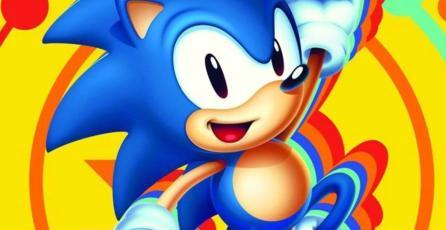¿Qué? Dicen que SEGA planea hacer un VTuber de Sonic y sacar parques temáticos