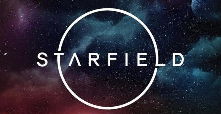 Greenberg enciende más la polémica por la exclusividad de <em>Starfield</em> en Xbox