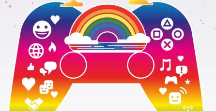 PlayStation se une a la celebración LGBTQ+ y ofrece un tema gratuito para PS4