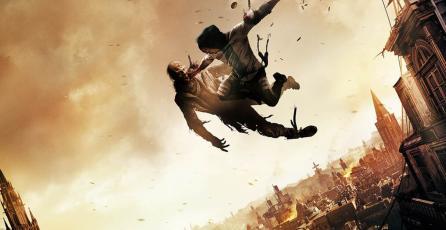 <em>Dying Light 2</em>: habrá otro evento con más detalles del juego