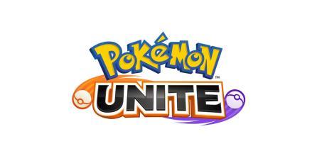 ¿Llegará <em>Pokémon Unite</em> a PC?