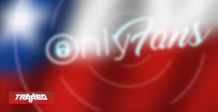 Arsmate: El Onlyfans chileno que ayuda a monetizar tu contenido