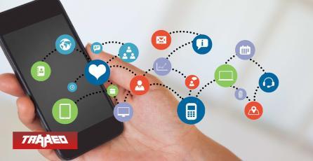 Huawei lanza un concurso para futuros desarrolladores