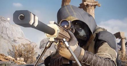 ¡Un desastre! Piden disculpas tras evento de <em>Sniper Ghost Warrior Contracts 2</em>