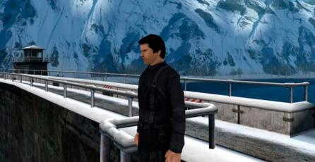 Ubisoft elimina el remake de <em>GoldenEye 007</em> que fan hacía en <em>Far Cry 5</em>