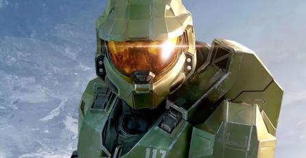 Sugieren que <em>Halo Infinite</em> podría tener expansiones de historia