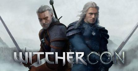 WitcherCon: habrá noticias de la temporada 2 de <em>The Witcher</em>; Henry Cavill estará en el evento