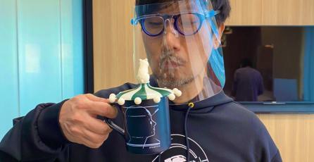 RUMOR: PlayStation rechazó el nuevo juego de Hideo Kojima por ser episódico