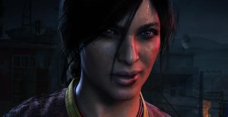 ¿PlayStation Plus ofrecerá en julio un juego de <em>Uncharted</em>? No te emociones
