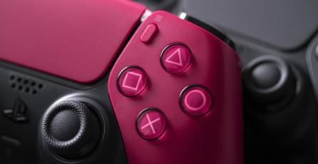 """RUMOR: la próxima presentación de PlayStation incluirá una """"gran sorpresa"""""""