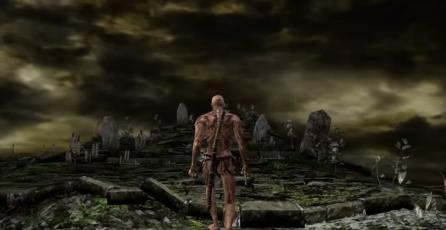 Conoce <em>Nightfall</em>, la impresionante secuela de <em>Dark Souls</em> hecha por fans
