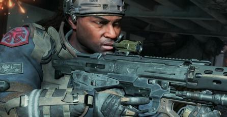 <em>Call of Duty</em>: Booker T, luchador de la WWE, pierde la demanda contra Activision