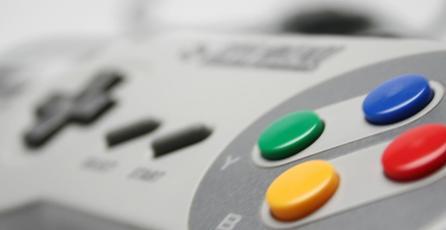 La preservación de videojuegos perdió a uno de sus grandes desarrolladores