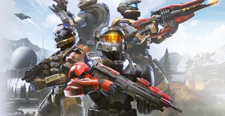 <em>Halo Infinite</em>: qué es; cuándo sale y todo lo que debes saber