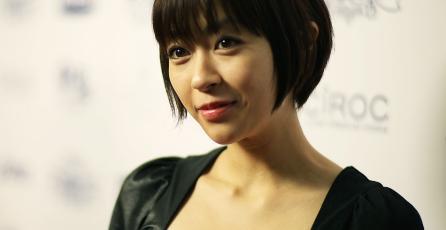 Hikaru Utada, cantante de <em>Kingdom Hearts</em>, se considera una persona no binaria