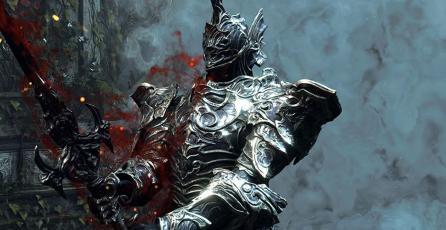 Filtración parece confirmar que Sony adquirirá Bluepoint Games