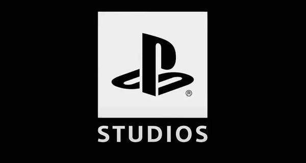 PlayStation: no estamos en una carrera con Xbox por la compra de estudios