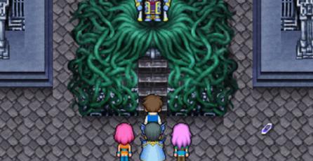 ¡Adiós! Los remasters de <em>Final Fantasy V</em> y <em>VI</em> se despedirán pronto
