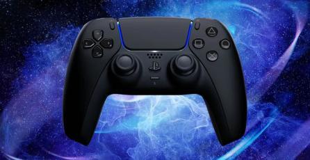 El DualSense de PS5 será tu sexto sentido en <em>Ghostwire:Tokyo</em>