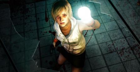 ¿<em>Silent Hill</em> en camino? Konami se asocia con Bloober Team, devs de <em>The Medium</em>