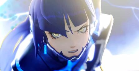 <em>Shin Megami Tensei V</em> tendrá diferentes finales; revelan más detalles