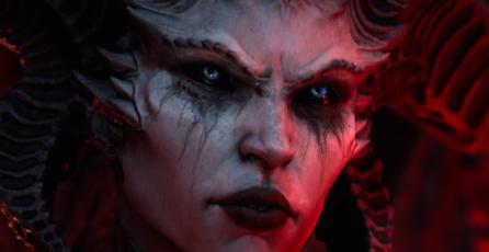 <em>Diablo IV</em> será el juego de la serie con más opciones de personalización