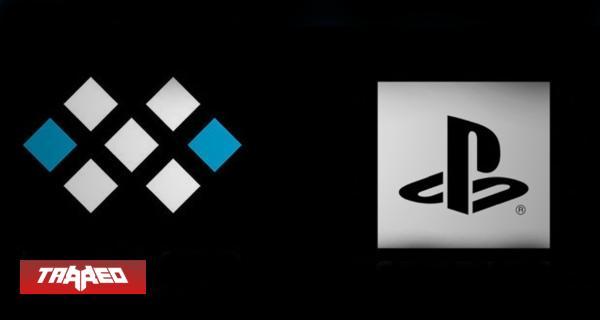 Sony anuncia la compra de Nixxes Software, un reconocido estudio de ports para PC