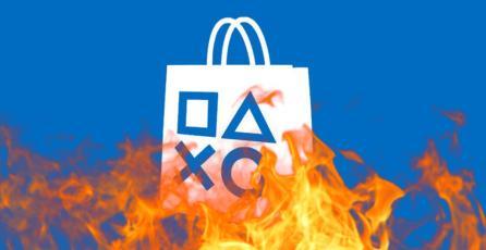 Es más difícil trabajar con PlayStation que con la competencia, según desarrolladores