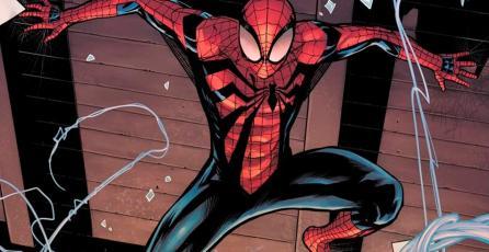 <em>The Amazing Spider-Man</em>: Ben Reilly regresará como Spider-Man