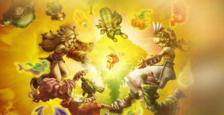 <em>Legend of Mana</em>
