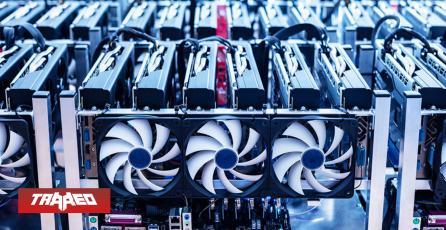 ¿Se acerca el fin de la crisis? Criptomineros chinos están vendiendo sus GPU cada vez más baratas