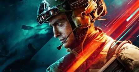 EA Play Live: la conferencia de EA ya tiene fecha y hora; ¿qué esperar del evento?