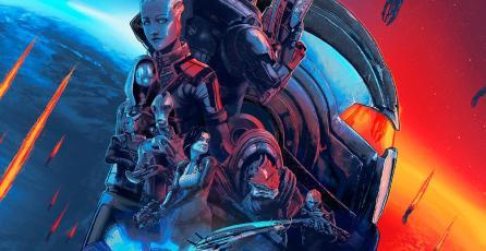¿Habrá anuncios de <em>Mass Effect</em> y <em>Dragon Age</em> en EA Play?